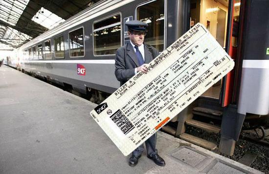SNCF - Humour 537c6511
