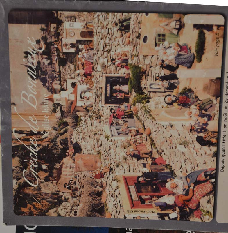 Les crèches de Bonnieux Dsc_0757