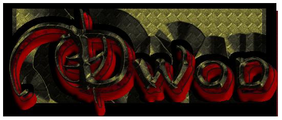 DWOD - Saison 2 : Exode