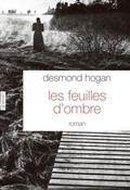 Desmond Hogan 97822410