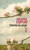 psychologique - Amanda Coplin 97822610