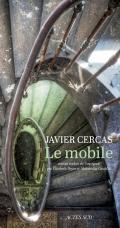 politique - Javier Cercas - Page 3 97823310