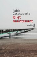 initiatique - Pablo Casacuberta 97910210