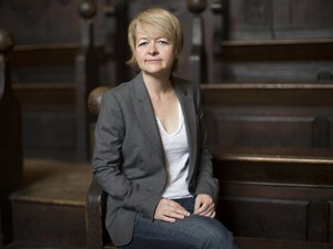 fantastique - Sarah Waters Sarah-10
