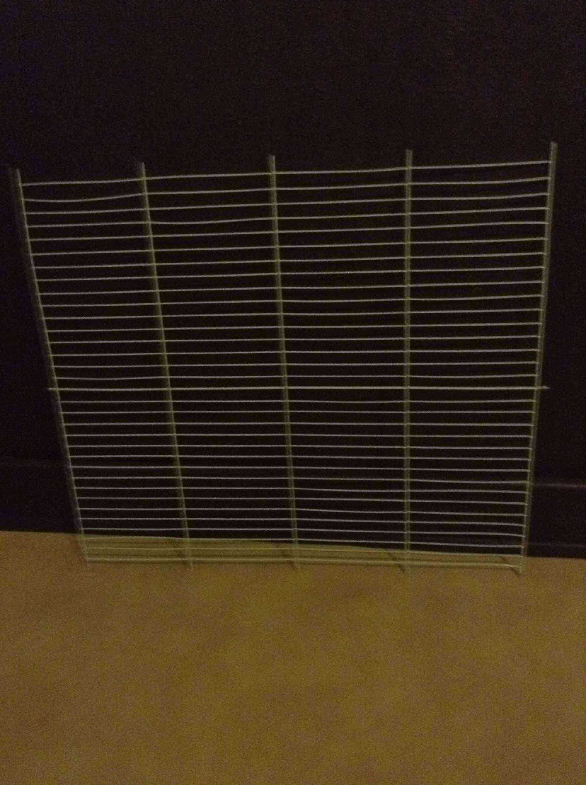 Idée cage  Img_0311