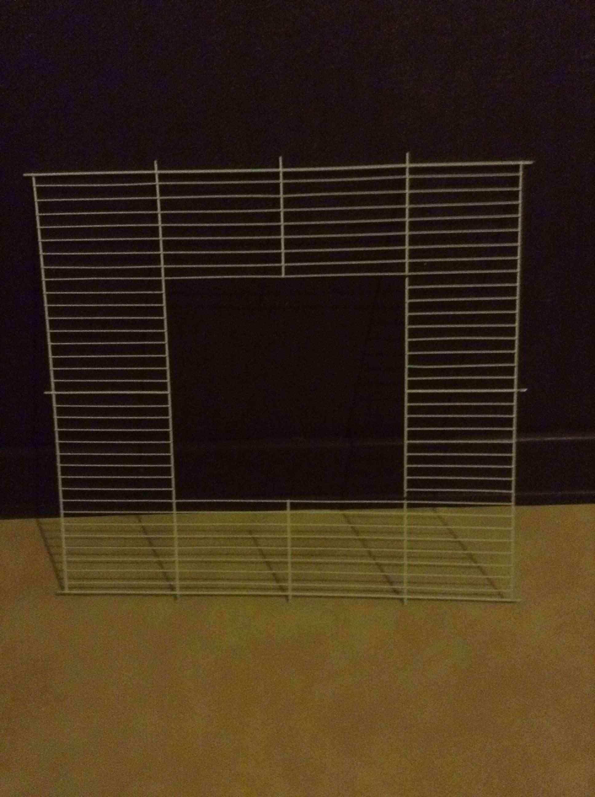 Idée cage  Img_0312
