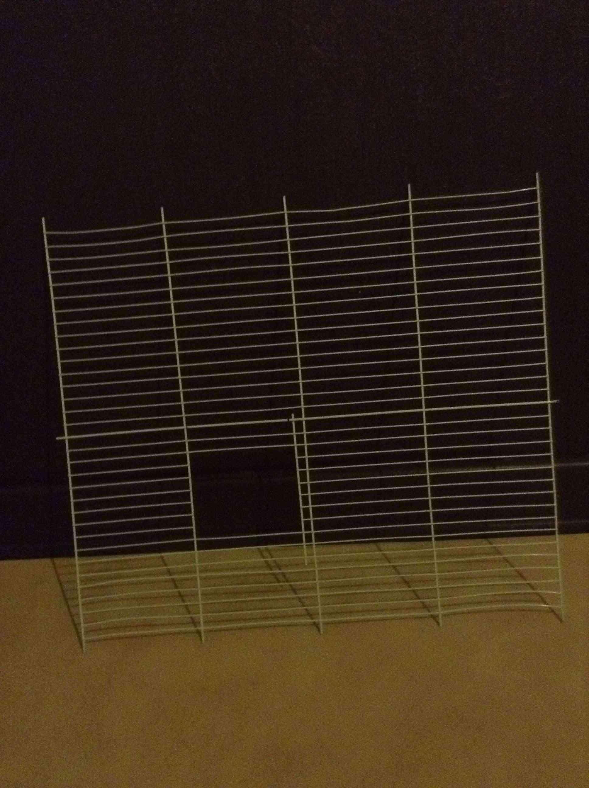 Idée cage  Img_0316