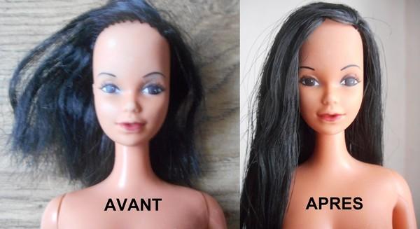 [PHOTOS] Restaurations de poupées Sans_t10