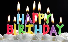 *Joyeux anniversaire Bastien* Images32