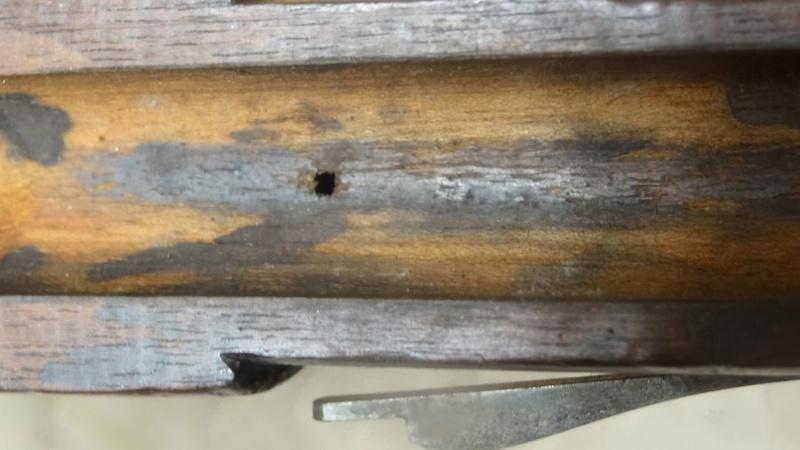 Mauser G98, petit d'1m25 dernièrement arrivé  009_co10
