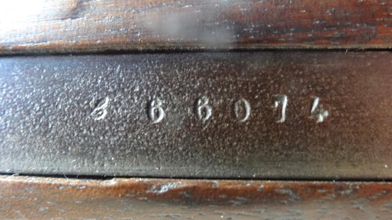 berthier 07/15 710