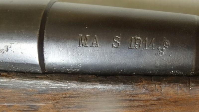 berthier 1892 713