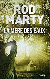[Marty, Rod] La mère des eaux  51jsse10
