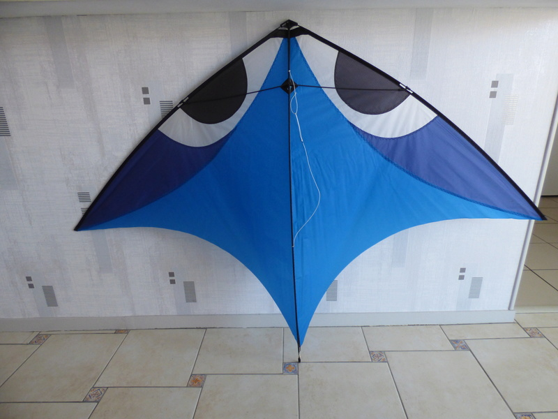 VENDU  AEROBE P1070413