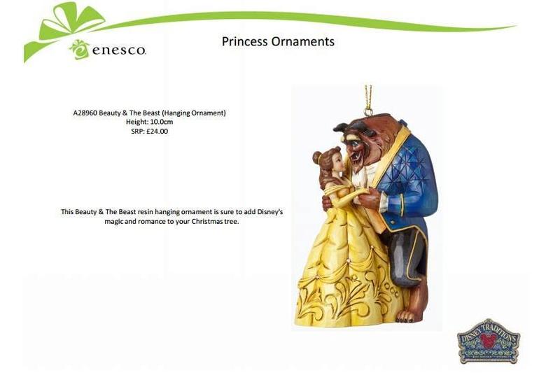 Disney Traditions by Jim Shore - Enesco (depuis 2006) - Page 22 18622110