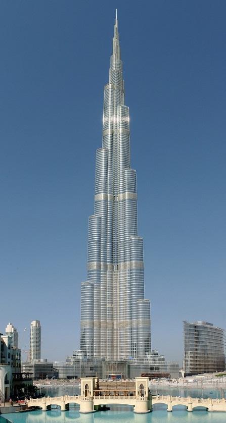 Bonjour à tous. Burj-k10