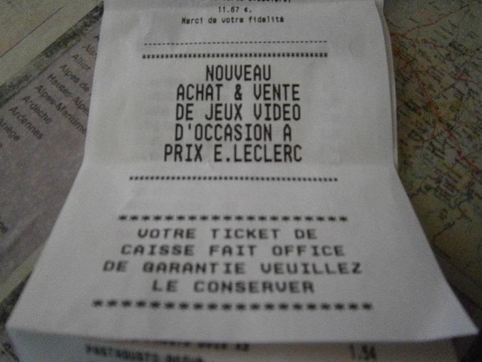 Edouard aux mains d'argent P5190010