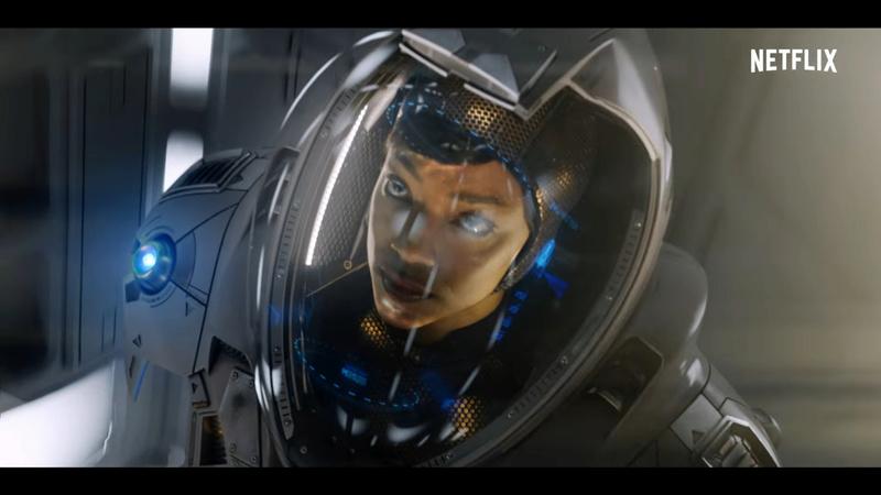 Star Trek Discovery (2017) Star-t11