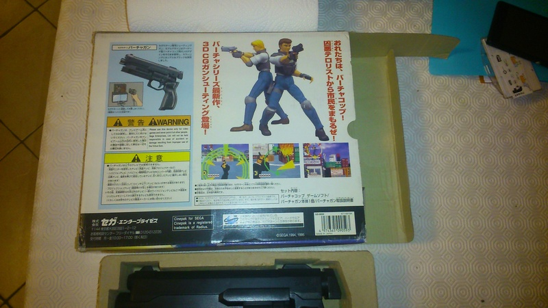 [VDS] Coffret Virtua Gun + Virtua Stick +  Ys Master System Dsc_0110