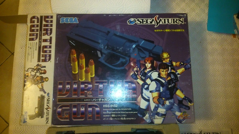 [VDS] Coffret Virtua Gun + Virtua Stick +  Ys Master System Dsc_0111