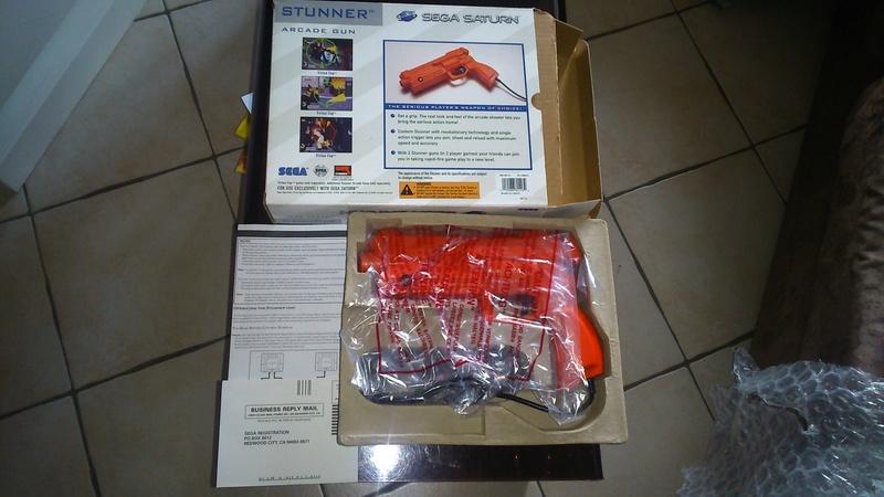 [VDS] Coffret Virtua Gun + Virtua Stick +  Ys Master System Dsc_0113