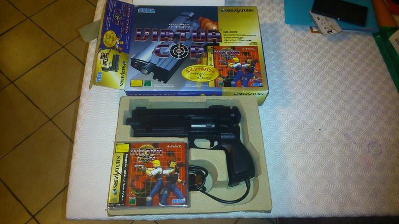 [VDS] Coffret Virtua Gun + Virtua Stick +  Ys Master System Dsc_0114