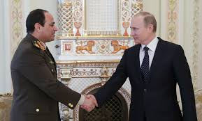 Russia - Egypt military contracts - Page 3 Images10