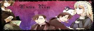 [Hetalia][BL] Revolution of Heart [usuk]  Signat10