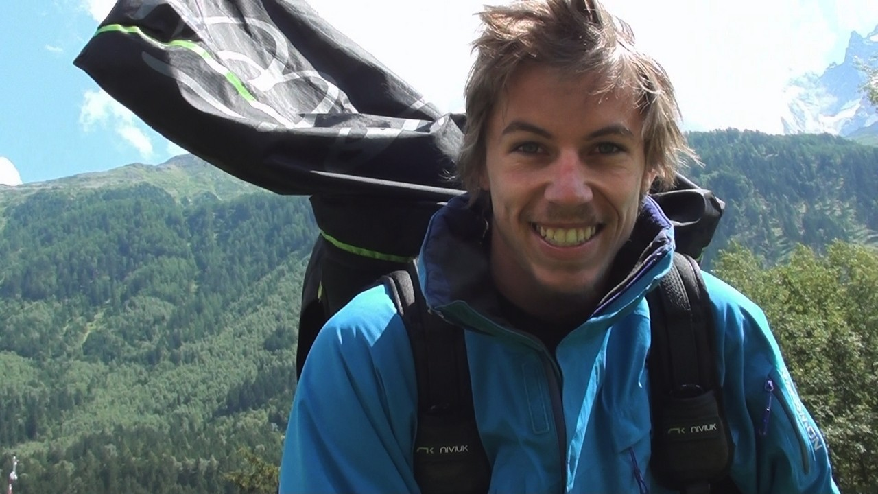 Tours de la Vallée de Chamonix et des Aravis, entre 1050 et 3000 m, par Rémi. Image312