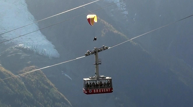 Le Vol libre dans le massif du Mont Blanc - Page 2 Image314