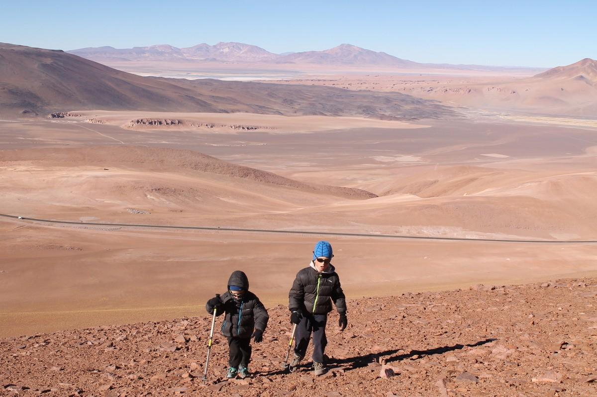 """Site de montagne et de voyages """"Rando-Trek"""". - Page 2 Ob_a8310"""