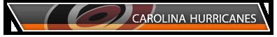 Caroline Hurricanes