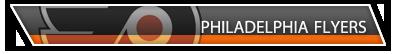 Philadelphie Flyers