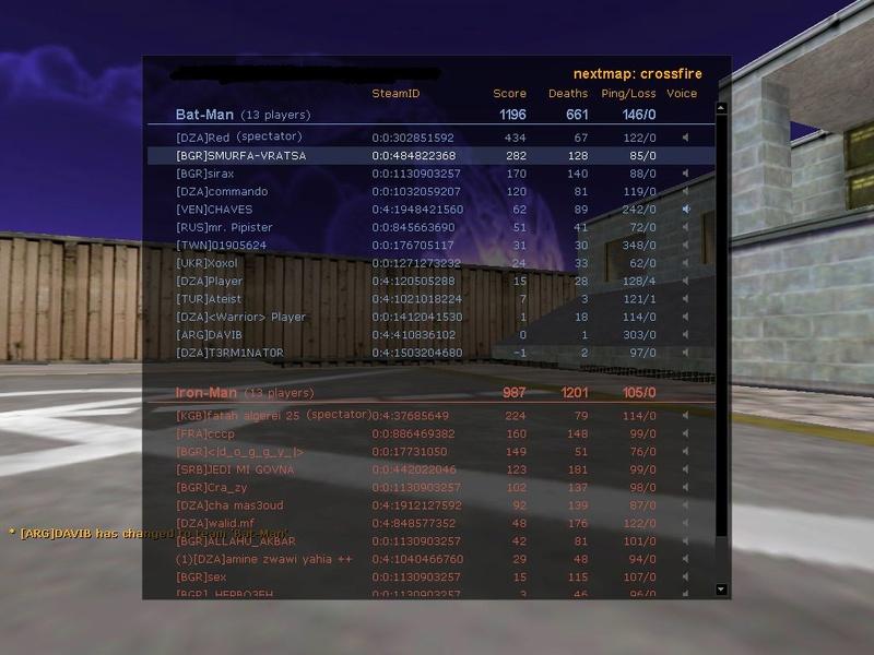 Най-Добър резултат на Half-Life - Page 5 91241410
