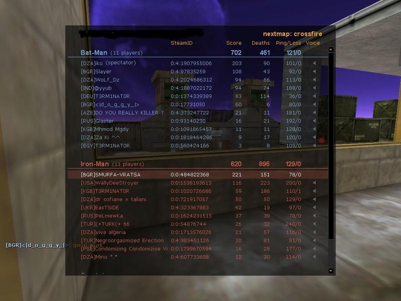 Най-Добър резултат на Half-Life - Page 5 91241411