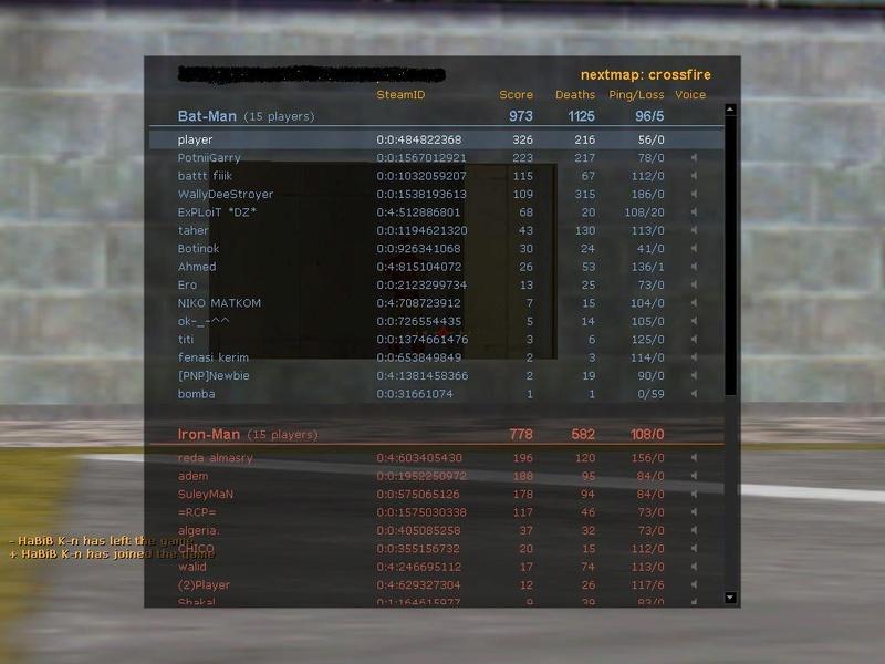 Най-Добър резултат на Half-Life - Page 5 E_ae11