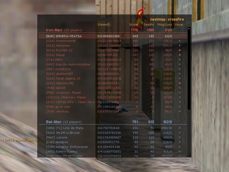 Най-Добър резултат на Half-Life - Page 5 E_ae15