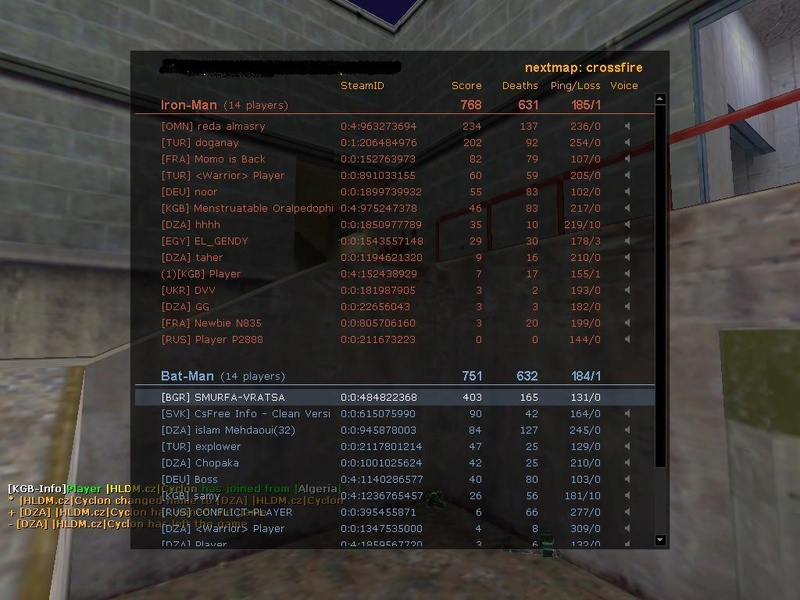 Най-Добър резултат на Half-Life - Page 5 E_ae211