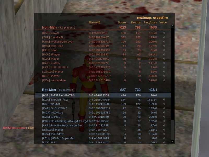 Най-Добър резултат на Half-Life - Page 5 E_ae212