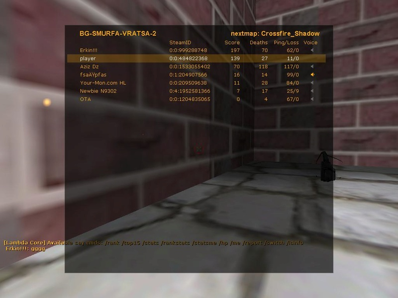 Най-Добър резултат на Half-Life - Page 5 E_ae310