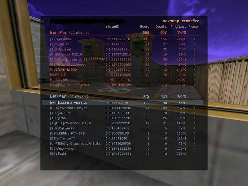 Най-Добър резултат на Half-Life - Page 5 Statss10