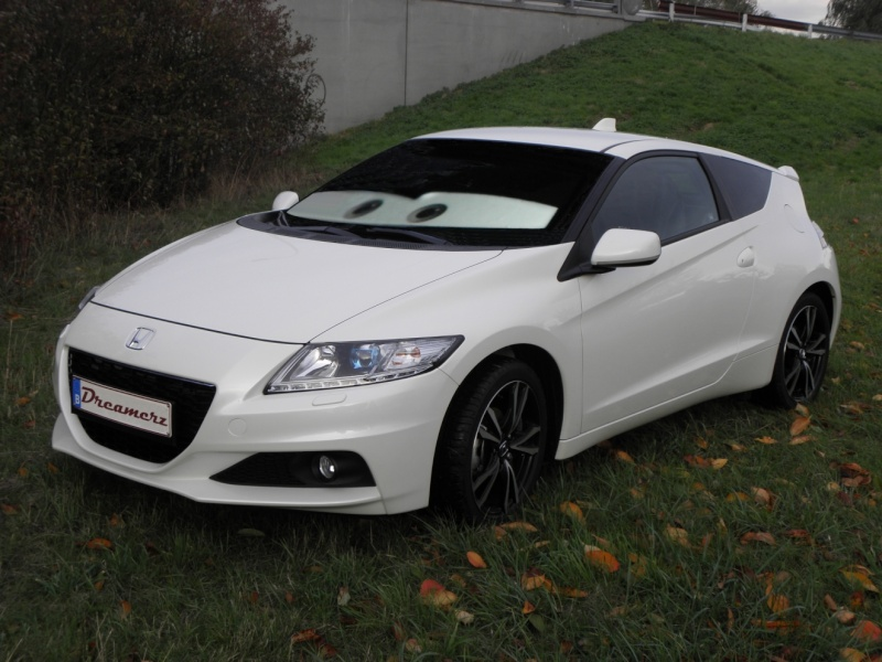 "1 ère photo de la ""DREAMCRZ""  Avatar10"