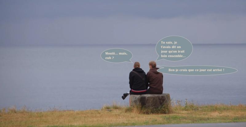 [37] [Laurine] Sujet Baccalauréat 2012 (3 heures): Mais qui est Kangoo Roux ?!  - Page 4 Glauco10