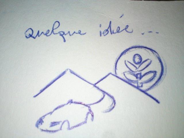 [La banane bleue, la banane ultime !] Naw1010