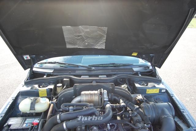 V6 Turbo Phase I - 21000 Dijon - 173 450 KM - faire offre Dsc_0018