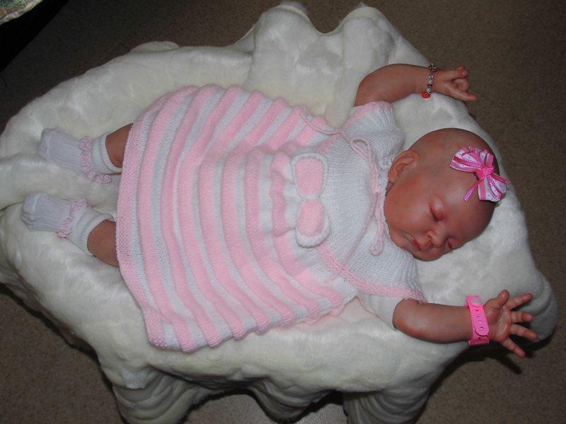 Les bébés de christine - Page 4 Cimg1518