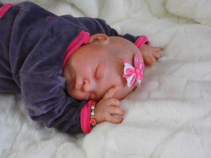 Les bébés de christine - Page 4 Cimg1626