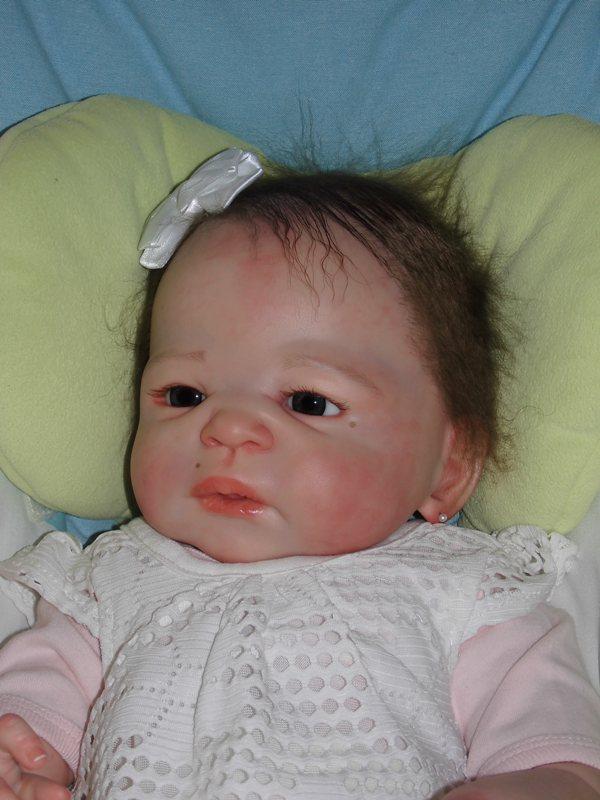 Les bébés de christine - Page 4 Cimg2018
