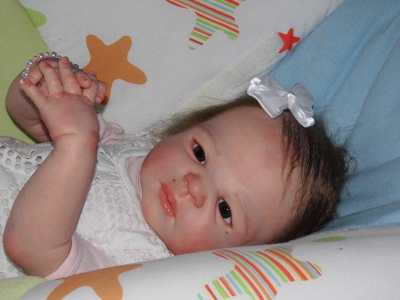 Les bébés de christine - Page 4 Cimg2019