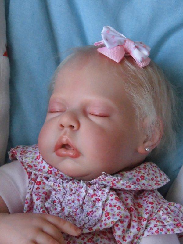Les bébés de christine - Page 4 Cimg2320